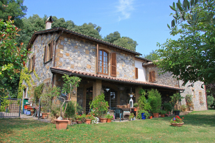 4 bedroom Farm House in Umbria, Terni, Orvieto