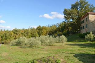 3 bed Farm House in Tuscany, Grosseto...