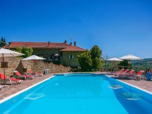 Farm House for sale in Cessole, Asti, Piedmont
