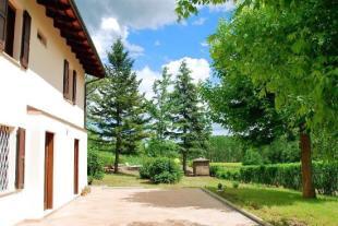6 bedroom Villa for sale in Piedmont, Asti, Moncalvo