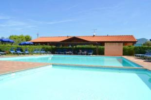 property for sale in Tuscany, Livorno, San Vincenzo