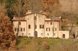 property for sale in Umbria, Perugia, Pietralunga