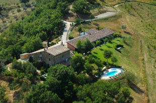 property for sale in Umbria, Terni, Orvieto