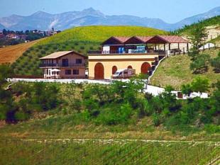 property for sale in Ascoli Piceno, Ascoli Piceno, Le Marche