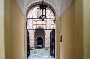 2 bed Apartment for sale in Le Marche, Fermo, Fermo