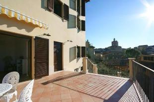 3 bedroom Villa in Le Marche, Ascoli Piceno...