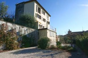 3 bedroom Villa in Le Marche, Ascoli Piceno...