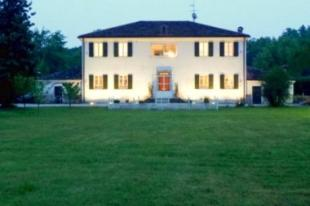 Villa for sale in Lombardy, Mantua...