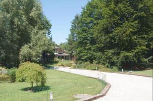 Villa for sale in Lombardy, Varese, Varese