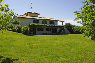 4 bedroom Villa in Lazio, Rome...