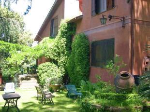 Villa for sale in Formello, Rome, Lazio