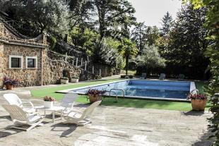 Cottage for sale in Formello, Rome, Lazio