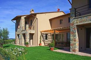 3 bedroom Villa for sale in Tuscany, Siena...