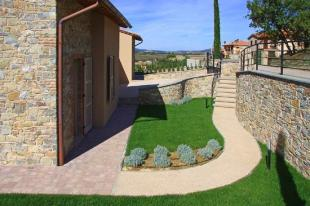3 bedroom Villa for sale in Tuscany, Siena...