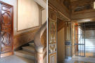3 bedroom Apartment in Roma, Rome, Lazio