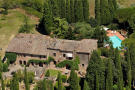 21 bedroom Farm House for sale in Chiusi, Siena, Tuscany