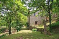 Farm House for sale in Umbria, Terni...