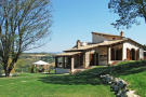 5 bed Detached home for sale in Umbria, Terni, Narni