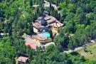 Farm House in Tuscany, Siena, Sarteano