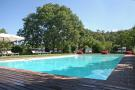 2 bed Apartment for sale in Sarteano, Siena, Tuscany