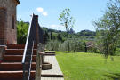 16 bedroom Detached house in Tuscany, Siena...