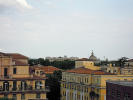 3 bedroom Apartment in Lazio, Rome, Roma