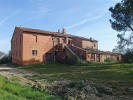 10 bedroom Detached home in Tuscany, Siena...