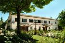 property for sale in Le Marche, Macerata, Cingoli