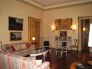 Apartment in Lazio, Rome, Roma