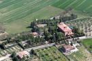 8 bed Villa in Umbria, Perugia, Corciano