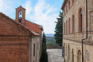 Apartment for sale in Tuscany, Siena, Chiusi
