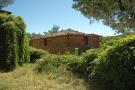 Farm Land in Umbria, Terni...