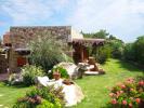Villa for sale in Sardinia, Olbia-tempio...