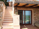 Villa for sale in Sardinia, Olbia-tempio...