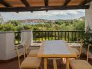 4 bedroom Villa for sale in Sardinia, Olbia-tempio...