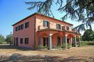 5 bed Farm House in Lazio, Viterbo...