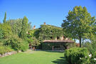 Farm House for sale in Tuscany, Siena, Sarteano