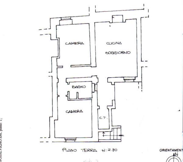 Floorplan 9