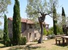 17 bedroom Farm House in Umbria, Perugia, Piegaro