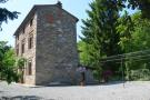 Farm House for sale in Tuscany, Lucca, Capannori