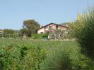 Villa in Sardinia, Nuoro, Bosa