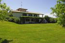 4 bedroom Villa in Lazio, Rome...