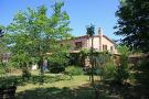 Farm House in Umbria, Terni, Terni