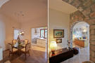 3 bed Villa for sale in Tuscany, Grosseto...