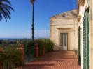 13 bed Villa for sale in Sicily, Ragusa, Ragusa