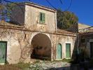 13 bed Villa for sale in Sicily, Ragusa, Ragusa
