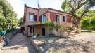 4 bed Villa in Tuscany, Grosseto...