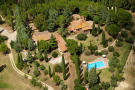 property for sale in Chiusi, Siena, Tuscany