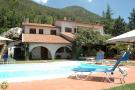 Villa for sale in Terni, Terni, Umbria