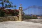 8 bedroom Villa in Alcamo, Trapani, Sicily